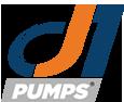 J1 Pumps Srl. Logo