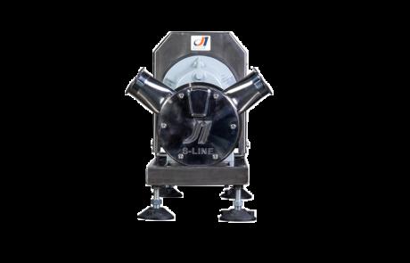 bomba-centrífuga-2